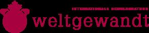 weltgewandt-logo-neu